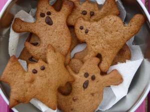 gluten-free-ginger-biscuits-da
