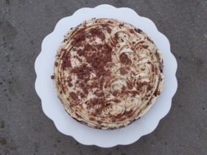glutenfree-mocha-caramel-pie