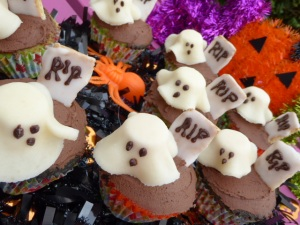 gluten-free-halloween-ghosts