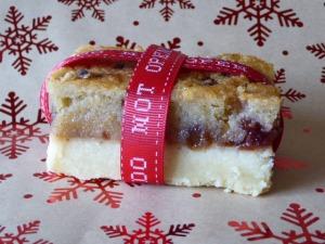 gluten-free-festive-frangipane