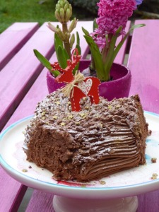 christmas-yule-log-gluten-free
