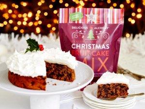 delicious-alchemy-christmas-cake-mix