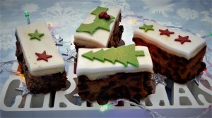gf-christmas-cake