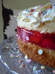 gluten-free-trifle-cake