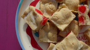 gluten-free-cherry-and-marzipan-shortbread