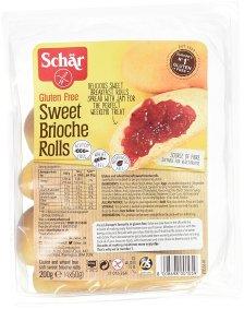 schar-gluten-free-brioche-rolls