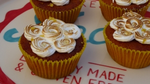 gluten-free-honey-and-lemon-cupcakes